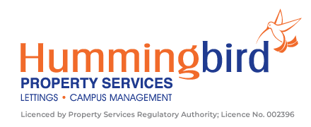 Hummingbird Property Management